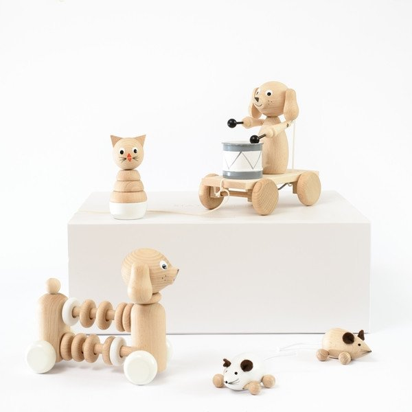 wooden dog drummer new_toy_box_drummer_c0fb8227-3373-4891-97eb-f6e87250b000_1024x1024.jpg