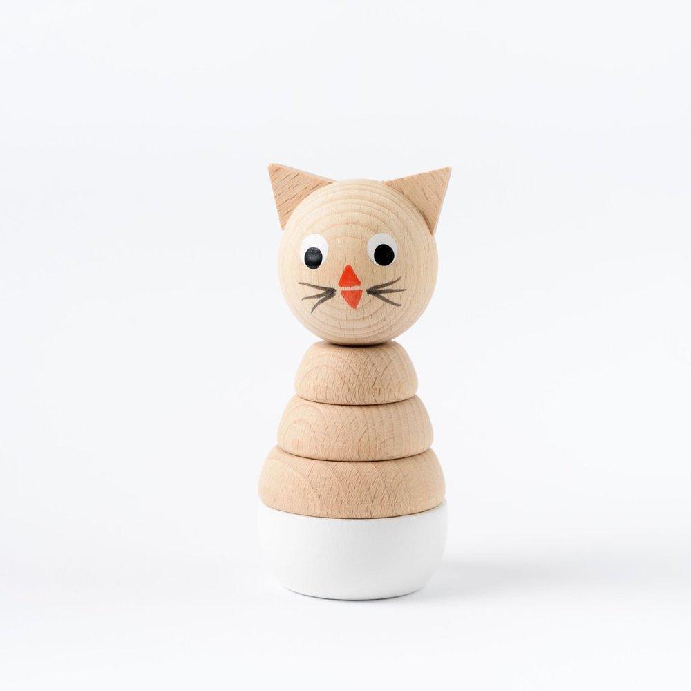 kitten stacker_c4a38cc6-2082-45a0-aeb6-10c6cb333bef_1024x1024.jpg
