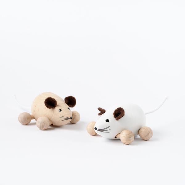 mice_grande.jpg