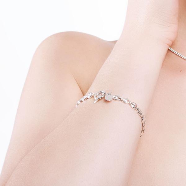 Little-Seed-bracelet-silver_grande2.jpg