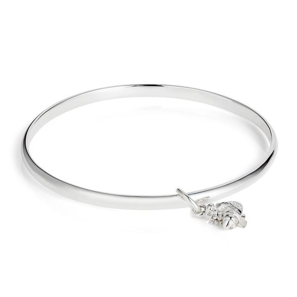 D_section_Bracelet_Tiny_Silver_Bee_grande.jpg