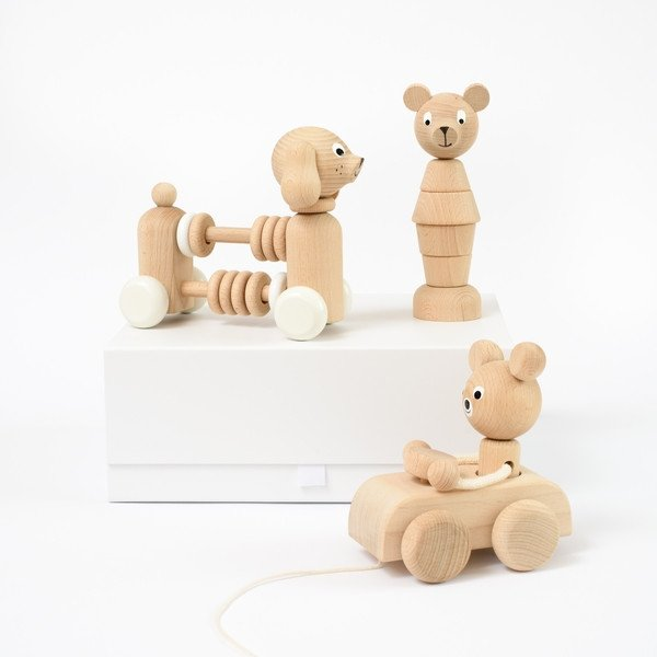 Wooden bear gift box.jpg