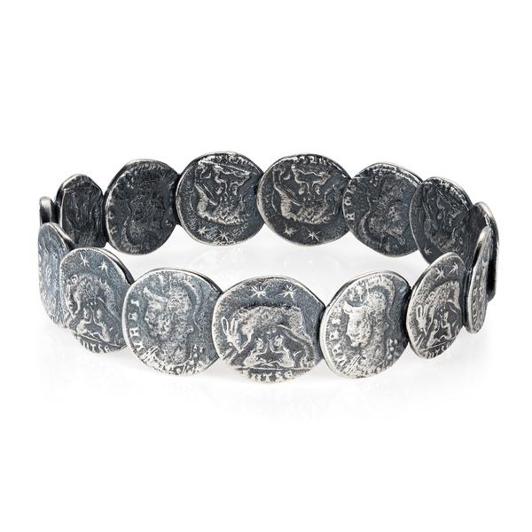 Oxidised_Roman_Coin_Bangle_grande.jpg
