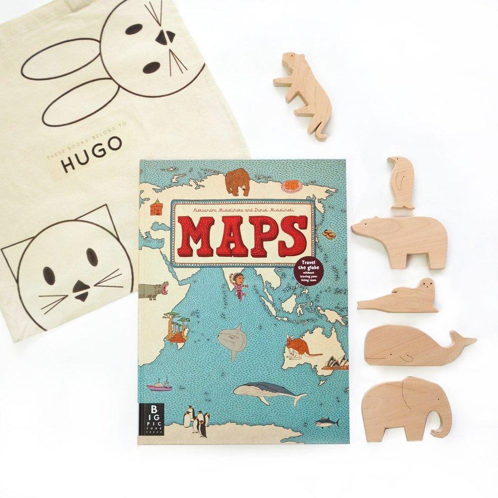 map-box-1.jpg