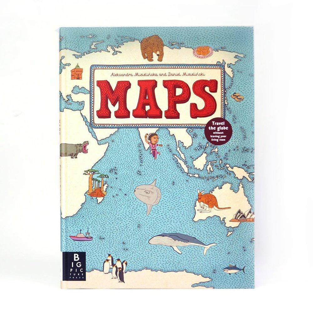 map-box-3.jpg