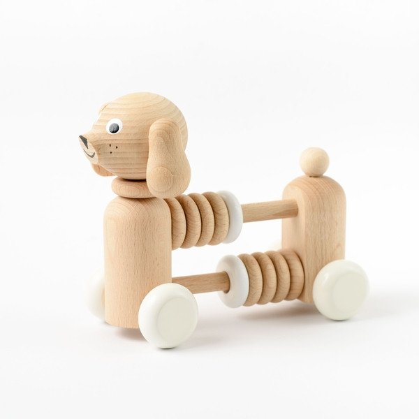 Bartholomew wooden dog counter counting_dog_small_1024x1024.jpg
