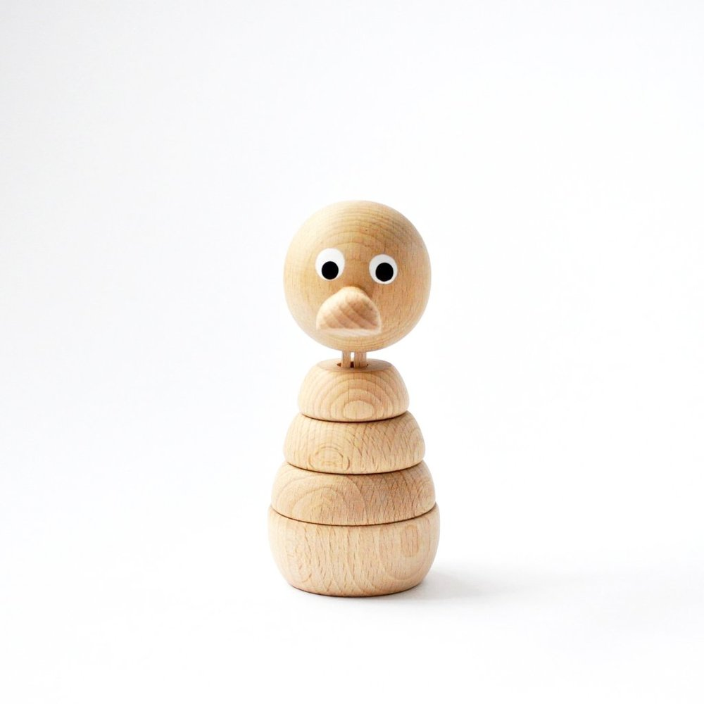 natural_wooden_duck_1024x1024.jpg