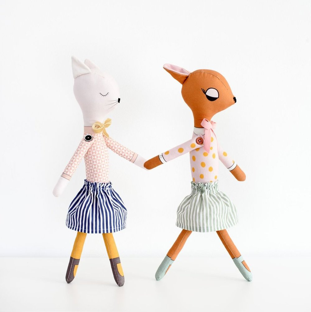 deer-lady-doll-1.jpg