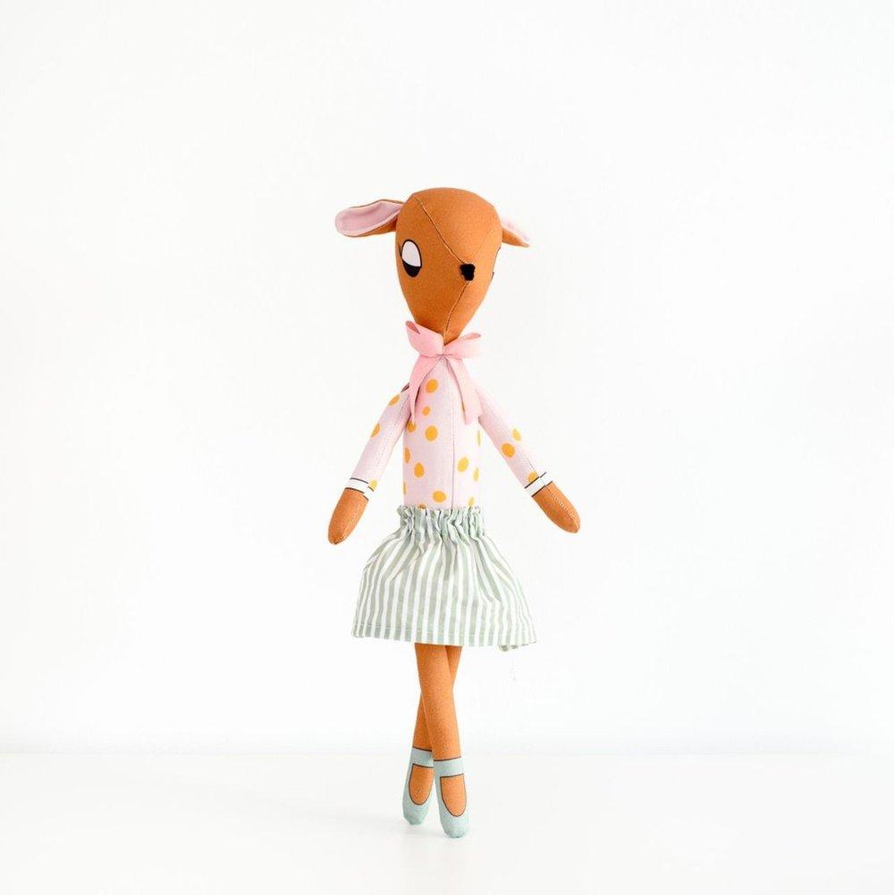 deer-lady-doll-4.jpg