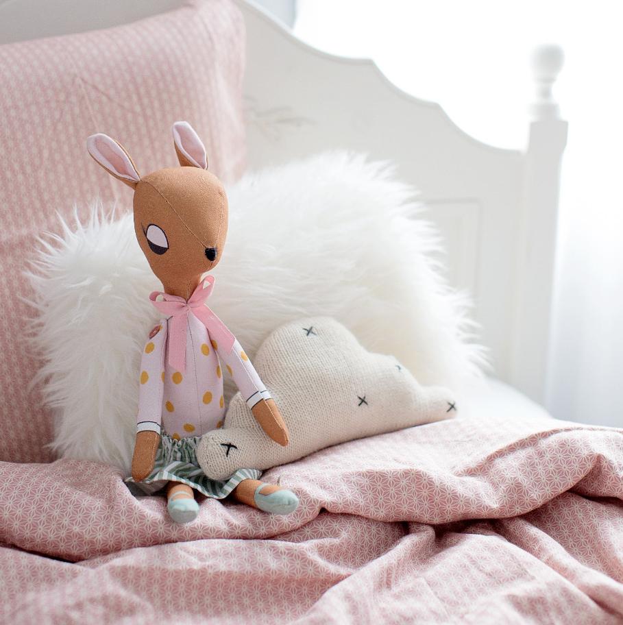 deer-lady-doll-3.png