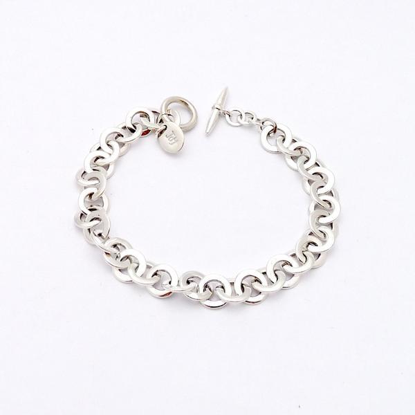 Rings-on-Rings-Bracelet_d3ef7fc1-8b08-4b6d-a318-8be929d6e14c_grande.jpg