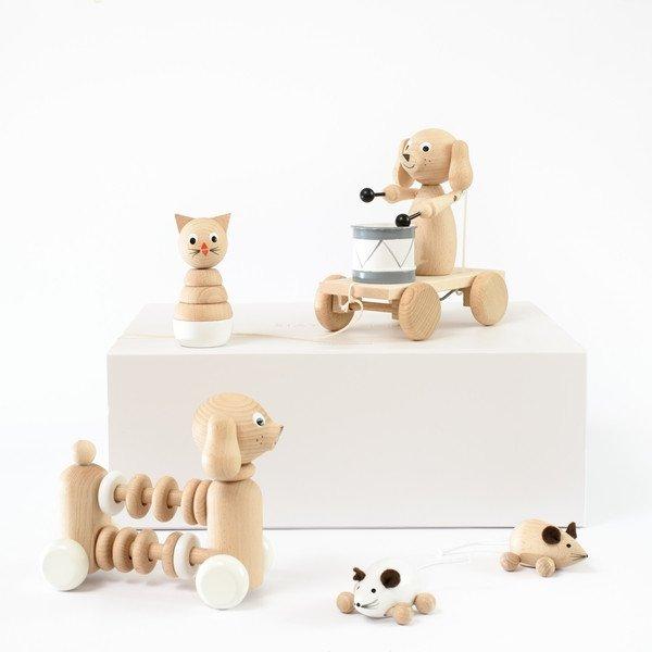 wooden drummer gift boxnew_toy_box_drummer_c0fb8227-3373-4891-97eb-f6e87250b000_1024x1024.jpg