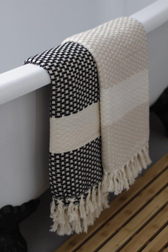 belgin-towel-2.jpg