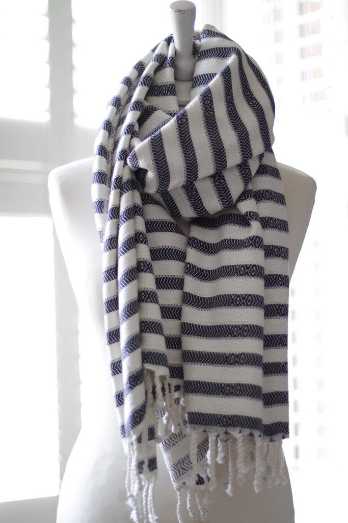 guzel-towel-2.jpg