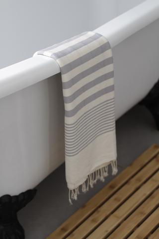 omay-towel-1.jpg