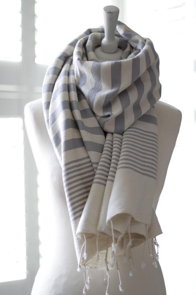 omay-towel-3.jpg