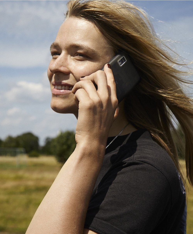 Photo: Fairphone