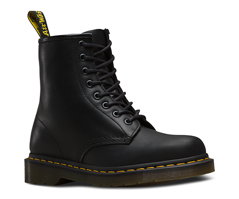 Dr Martens For Life Black 8 Eye 1.jpg
