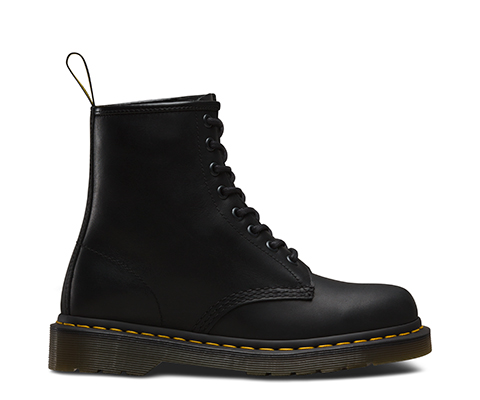 Dr Martens For Life Black 8 Eye 2.jpg