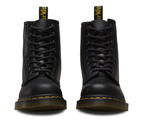 Dr Martens For Life Black 8 Eye 3.jpg