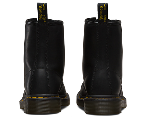 Dr Martens For Life Black 8 Eye 4.jpg
