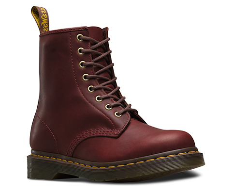 Dr Martens For Life Oxblood 8 Eye 1.jpg