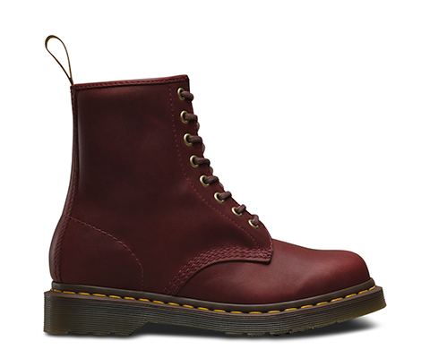Dr Martens For Life Oxblood 8 Eye 2.jpg