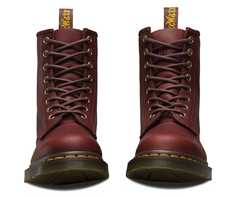 Dr Martens For Life Oxblood 8 Eye 3.jpg