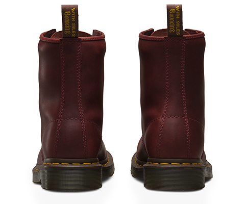 Dr Martens For Life Oxblood 8 Eye 4.jpg