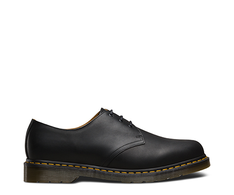 Dr Martens For Life Black 3 Eye 2.jpg