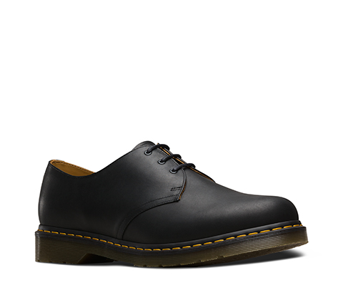 Dr Martens For Life Black 3 Eye 1.jpg