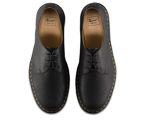 Dr Martens For Life Black 3 Eye 3.jpg