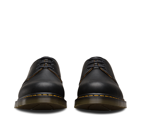 Dr Martens For Life Black 3 Eye 4.jpg