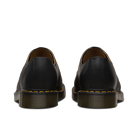 Dr Martens For Life Black 3 Eye 5.jpg