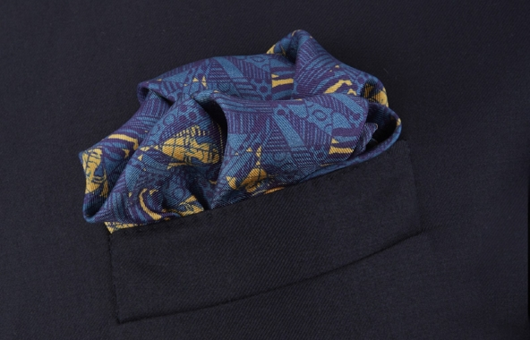 turnbull and asser pocket squarehaty47804_c4.jpg