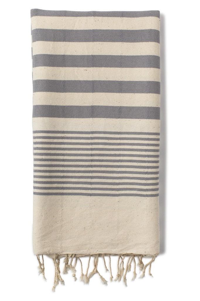 omay-towel-2.jpg