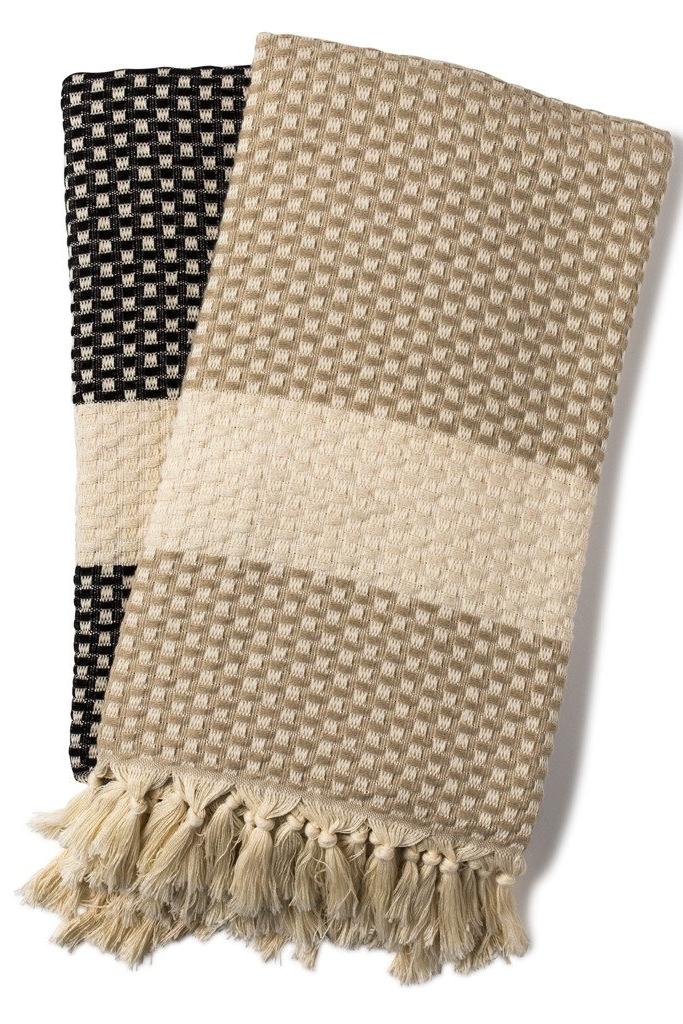 belgin-towel-1.jpg