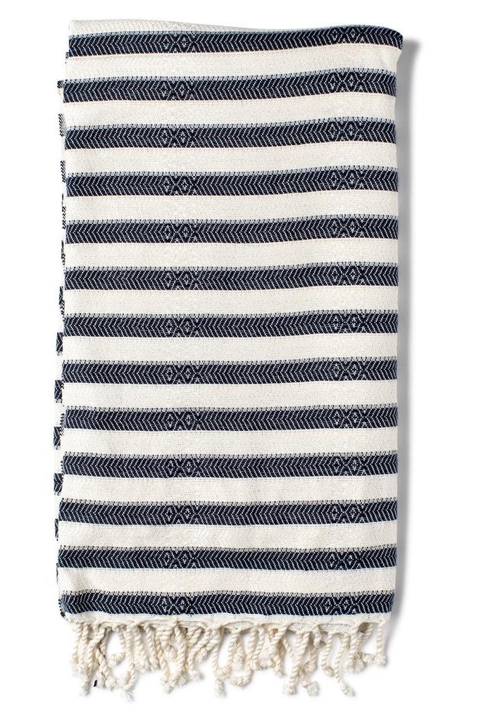 guzel-towel-3.jpg