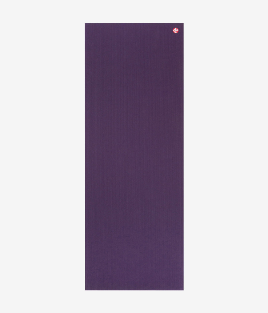 Manduka Pro Black Magic 2.jpg