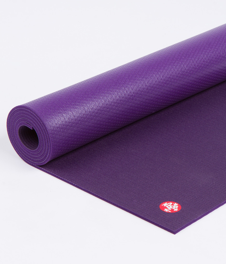 Manduka Pro Black Magic 1.jpg