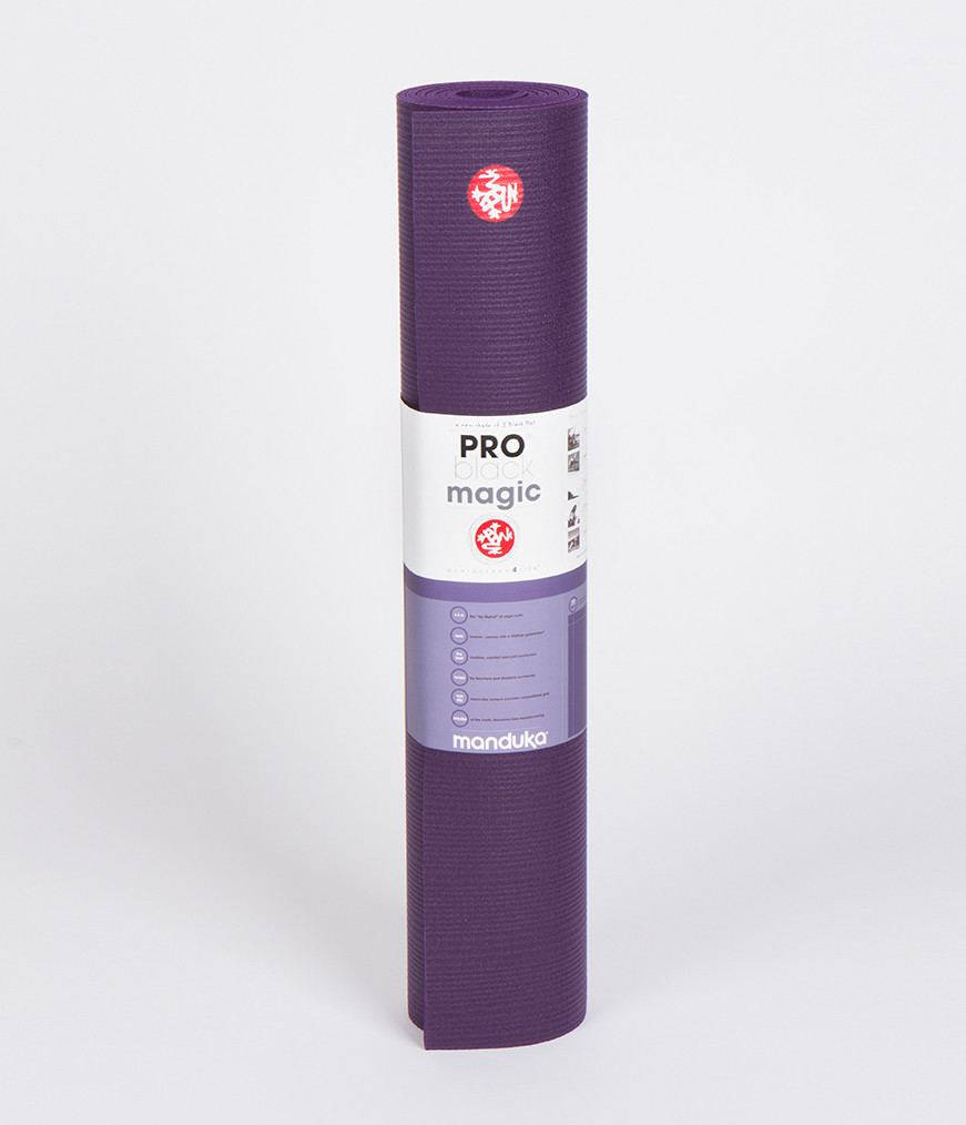 Manduka Pro Black Magic 4.jpg