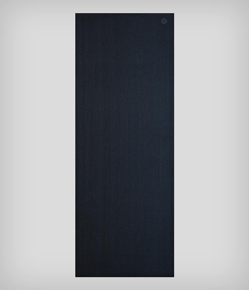 Manduka Pro Onyx Opalescent 4.jpg
