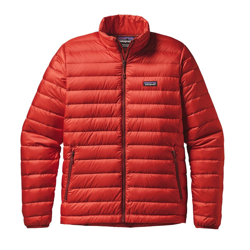 Patagonia Men's Down Sweater Jacket 1.jpg