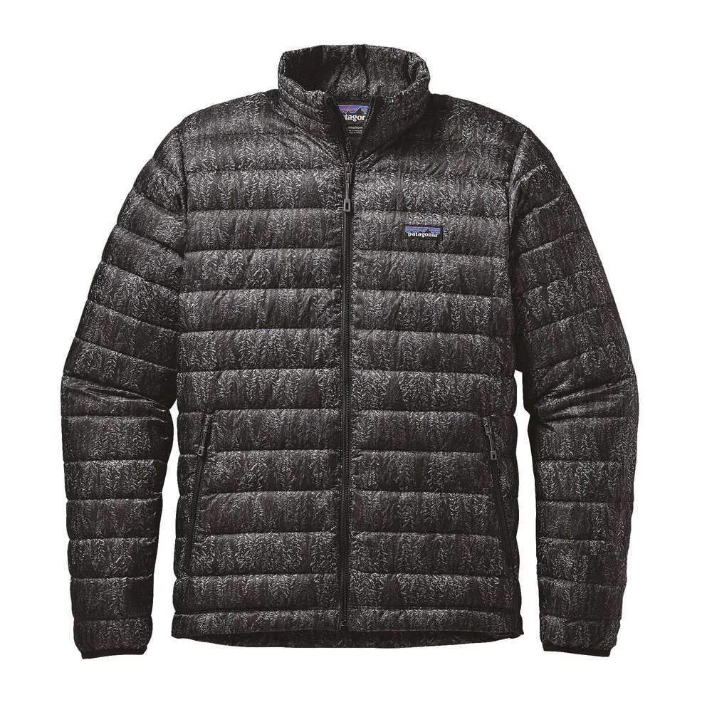 Patagonia Men's Down Sweater Jacket 2.jpg