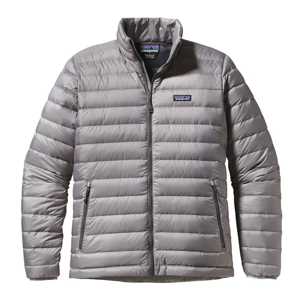 Patagonia Men's Down Sweater Jacket 3.jpg