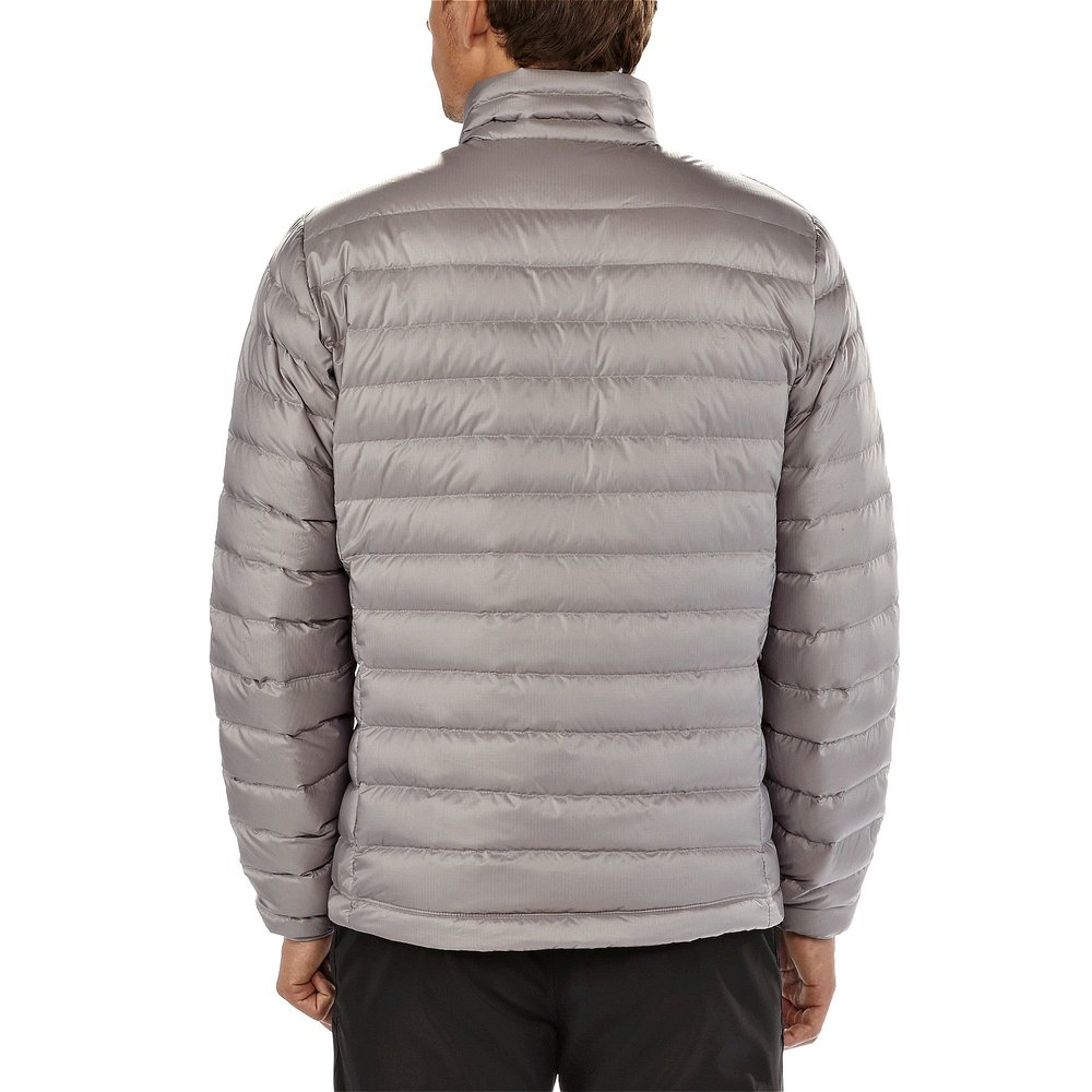 Patagonia Men's Down Sweater Jacket 5.jpg