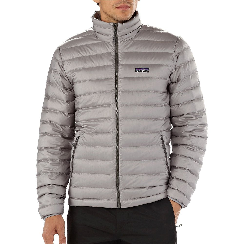 Patagonia Men's Down Sweater Jacket 4.jpg