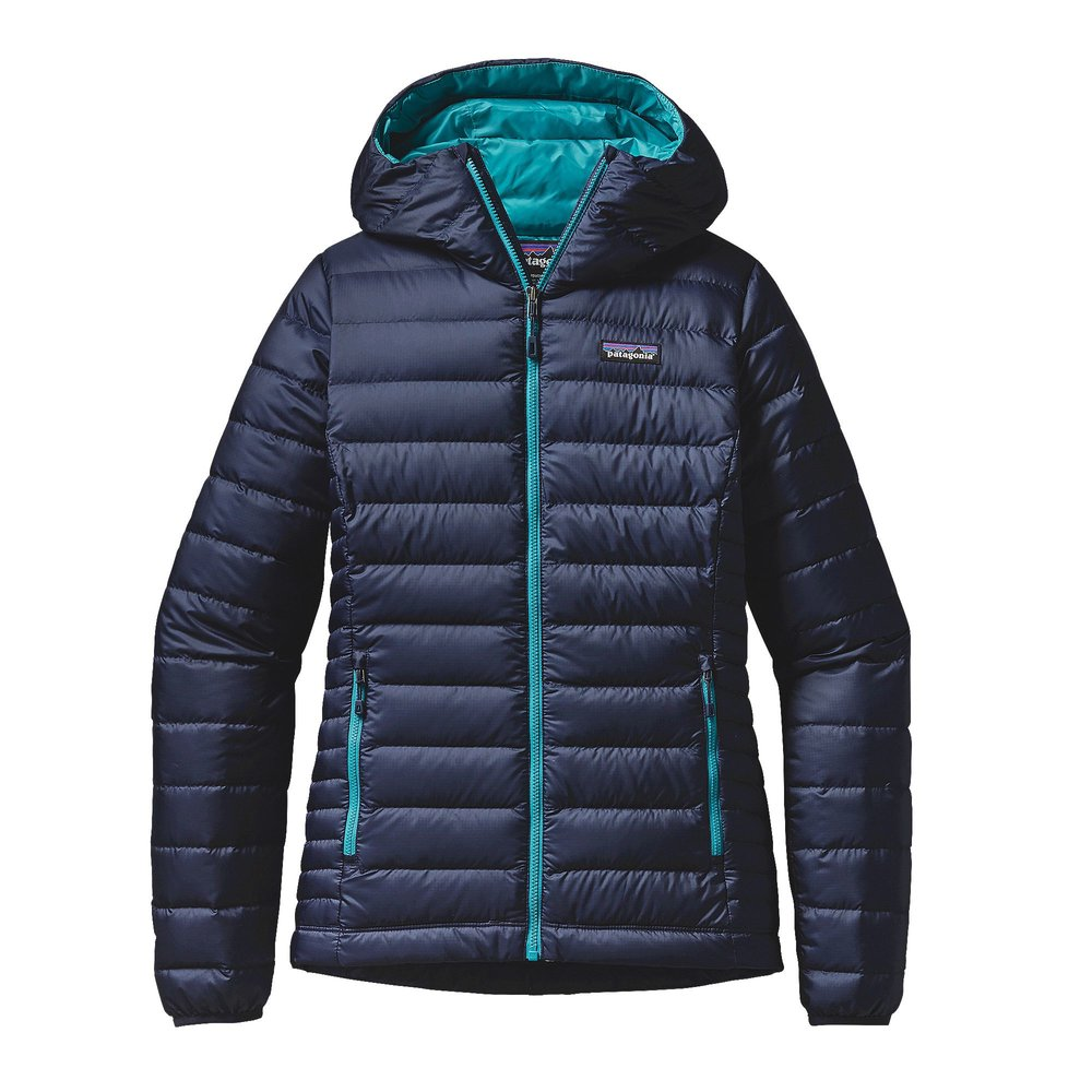 Patagonia Women's Down Sweater Jacket 1.jpg
