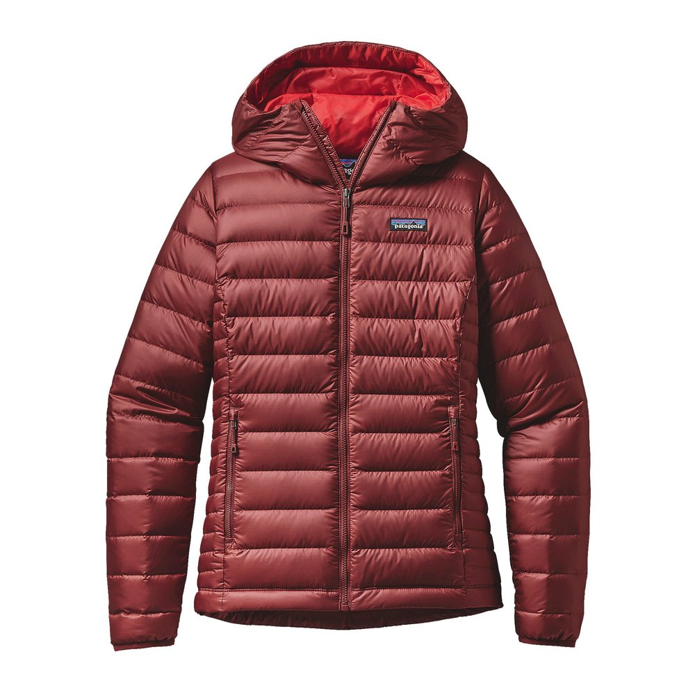 Patagonia Women's Down Sweater Jacket 2.jpg