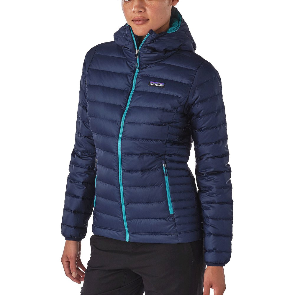 Patagonia Women's Down Sweater Jacket 3.jpg
